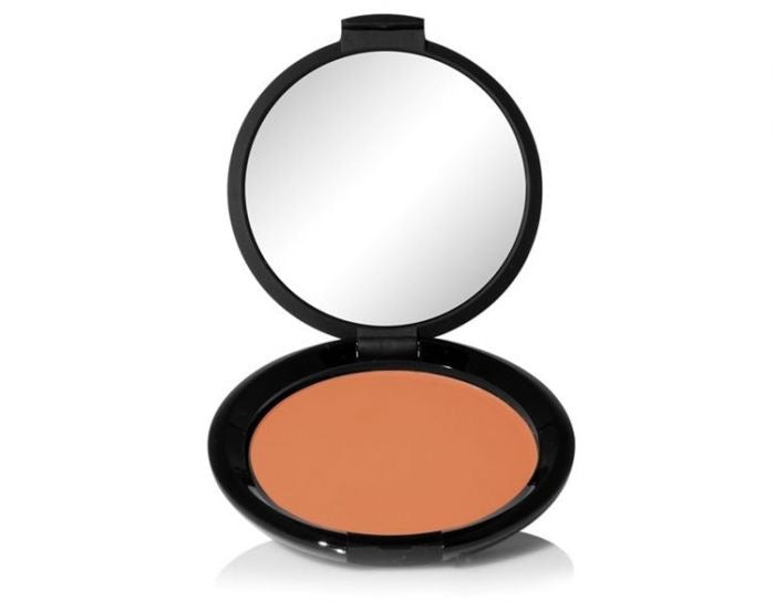 Joy Bronzer Powder (906)