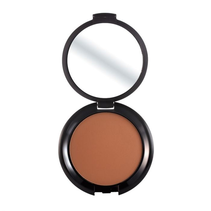 Joy Bronzer Powder (910) - Evagarden