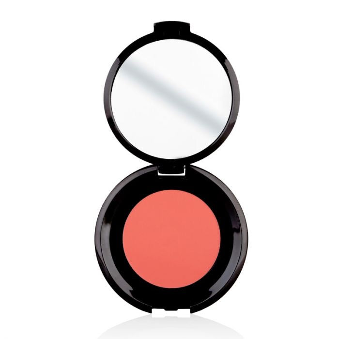 Smart Blush (333) - Evagarden