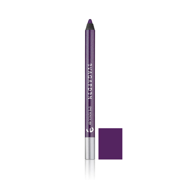 Eye Pencil (69) - Evagarden