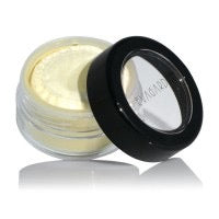 Shimmer Pearly Powder (902) - Evagarden