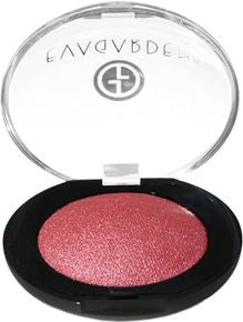 Wet & Dry Eye Shadow (240) - Evagarden