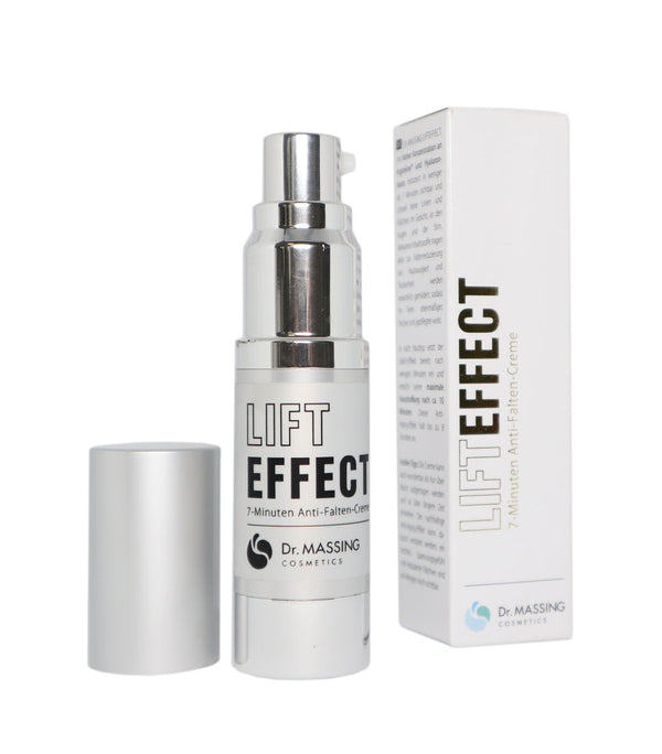 Lift Effect Dr. Massing