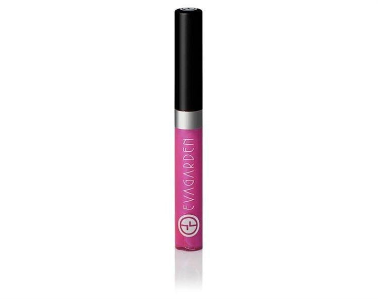 Joy For Lips Gloss (77) - Evagarden