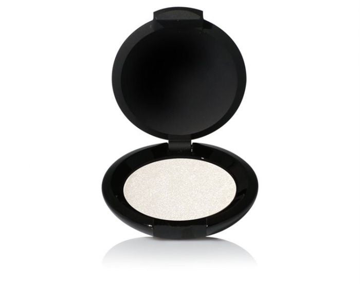 Diamond Eye Shadow (256) - Evagarden