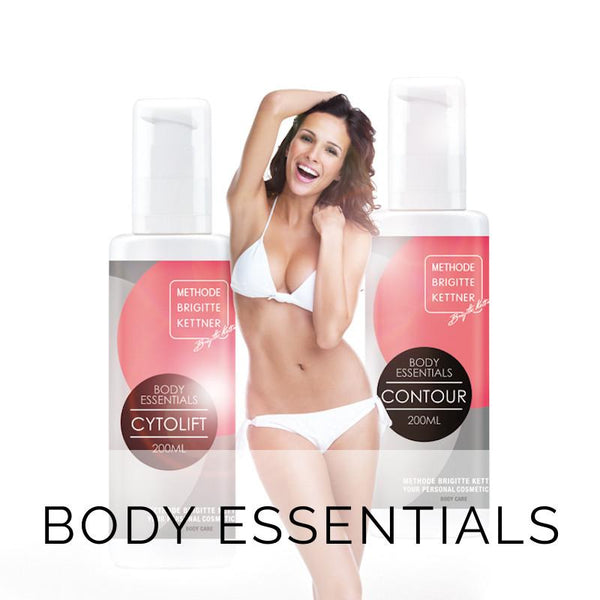 Contour - Body Essentials