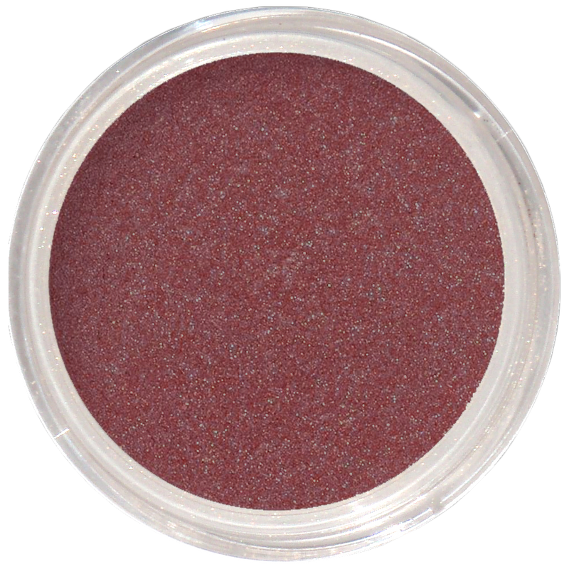 Eye Shadow - Merlot