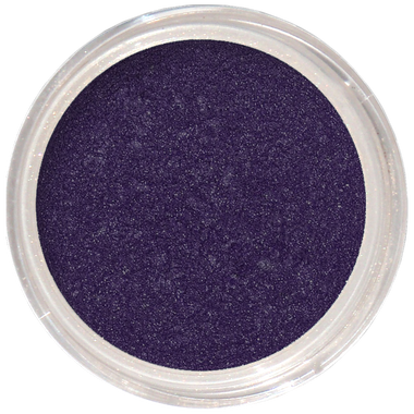 Eye Shadow - Midnight