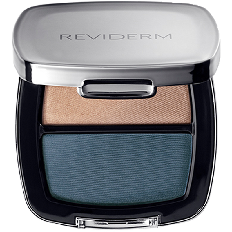 Mineral Duo Eyeshadow GR2.2 Cleopatra