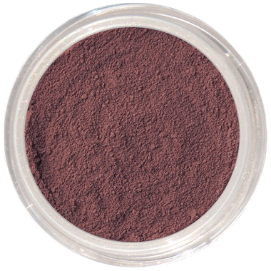 Eye Shadow - Mulberry