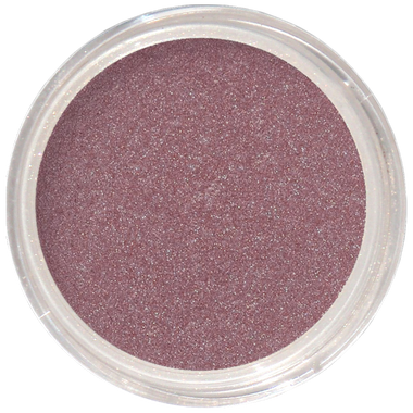Eye Shadow - Mulberry Shimmer