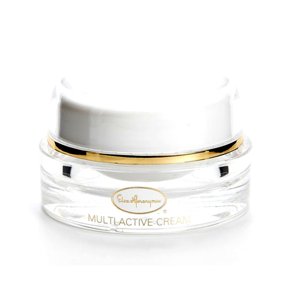 Multi Active Cream