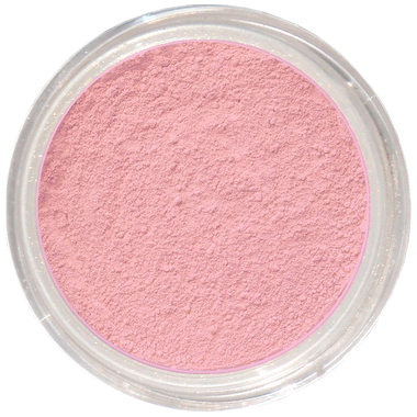 Eye Shadow - Parfait