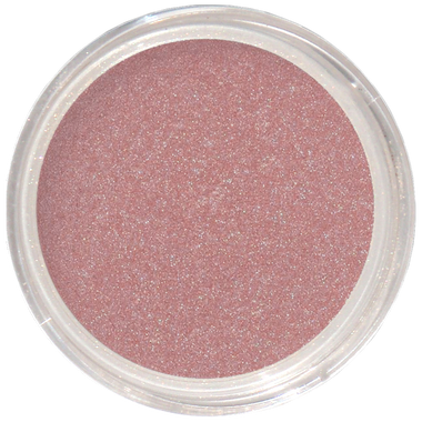 Eye Shadow - Pink Pearl