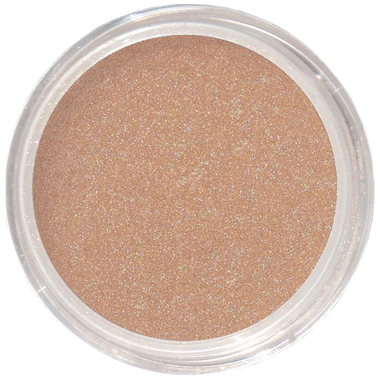 Eye Shadow - Pink Sand