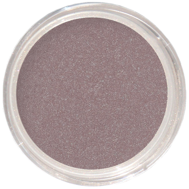 Eye Shadow - Pink Desert