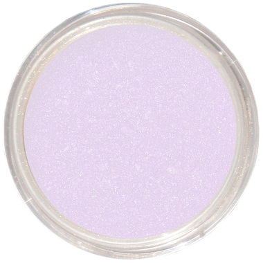 Eye Shadow - Purple Ice