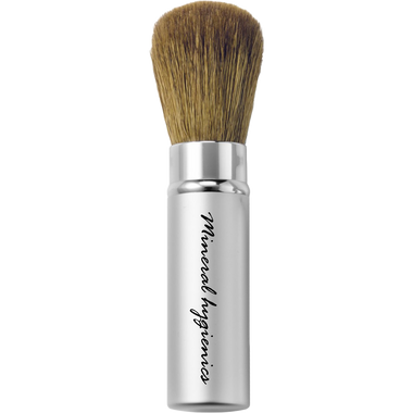 Fawless Face Travel Brush