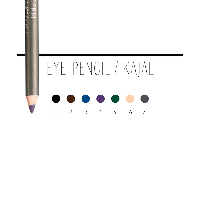 High Performance Kajal Nude Light 6