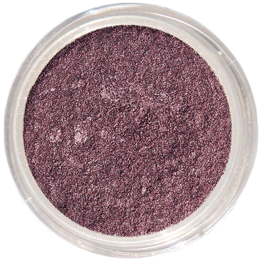 Eye Shadow - Rocha