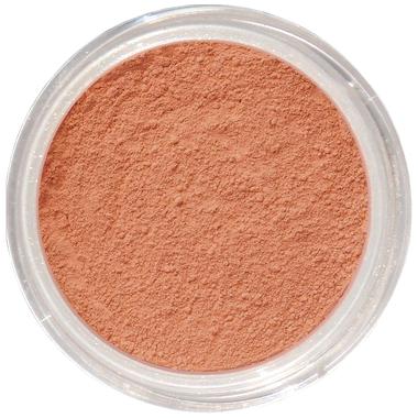 Eye Shadow - Terracotta