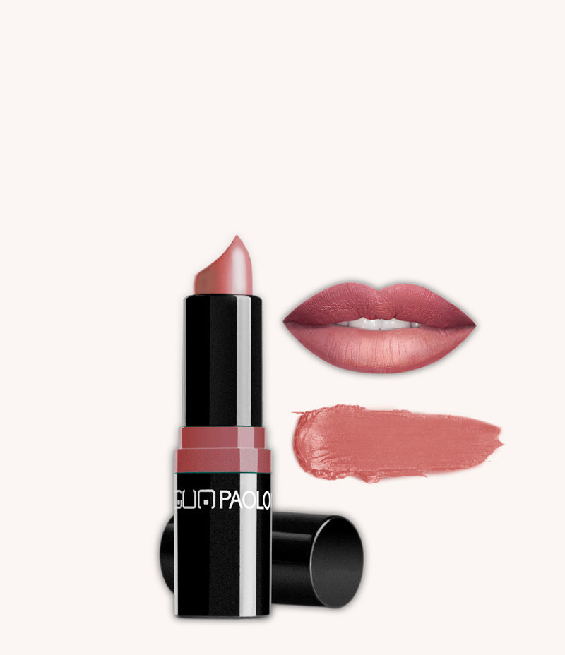 The Absolute Lipstick (TA503)
