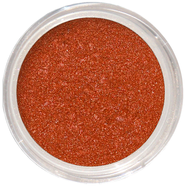 Eye Shadow - Tiger Spice