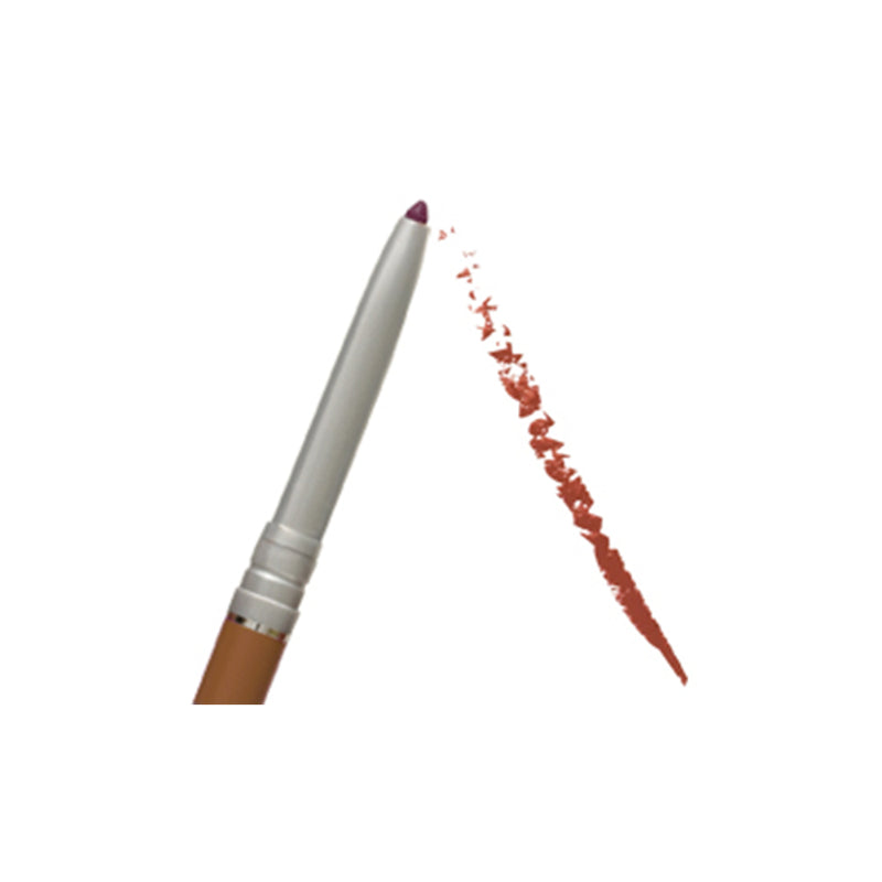 Automatic Lip Liner - Touch