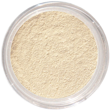 Eye Shadow - Vanilla