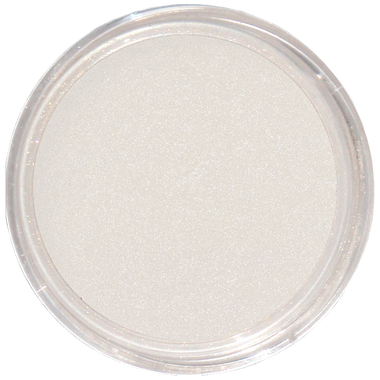 Eye Shadow - White