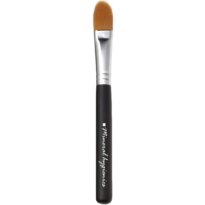 Wonder Cover Concealer Brush