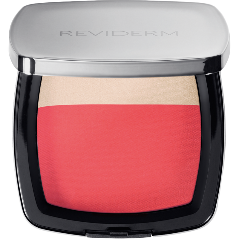 Reshape Blusher 2C Cherry Cheeks