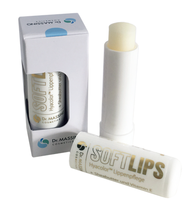 Dr.Massing SoftLips