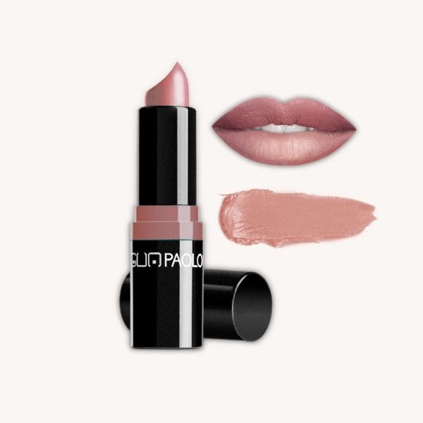 The Absolute Lipstick (TA501)