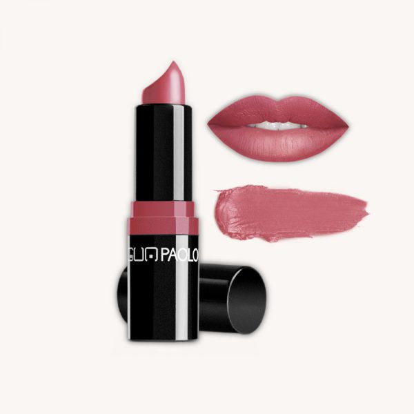 The Absolute Lipstick (TA509)