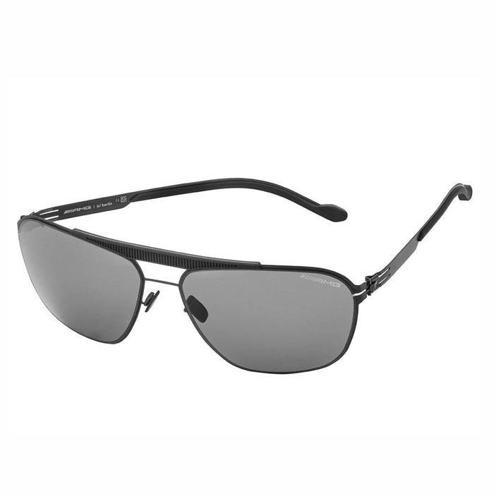 AMG men's sunglasses, Business
