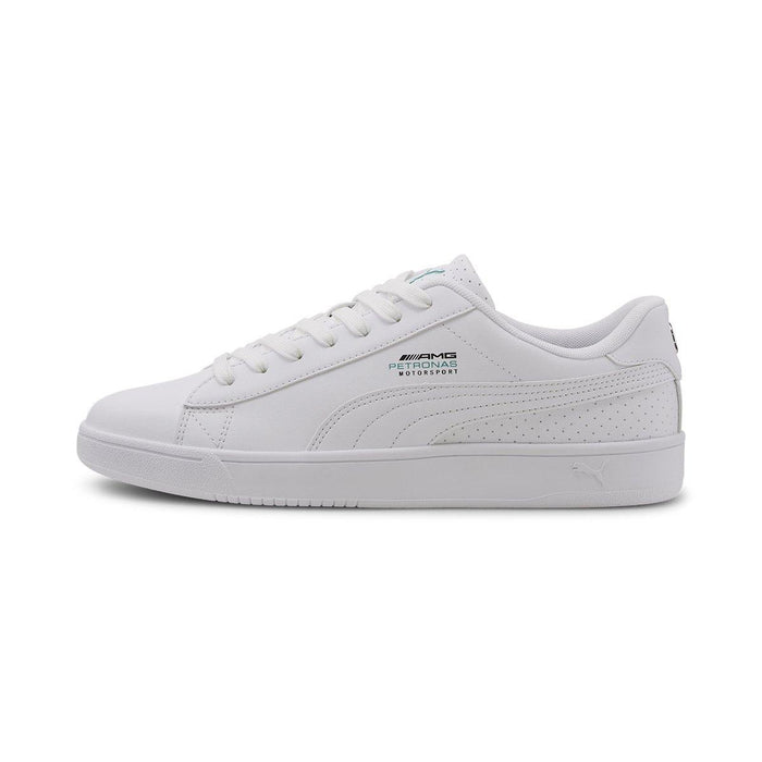 Lifestyle sneakers, Court breaker, 10.5