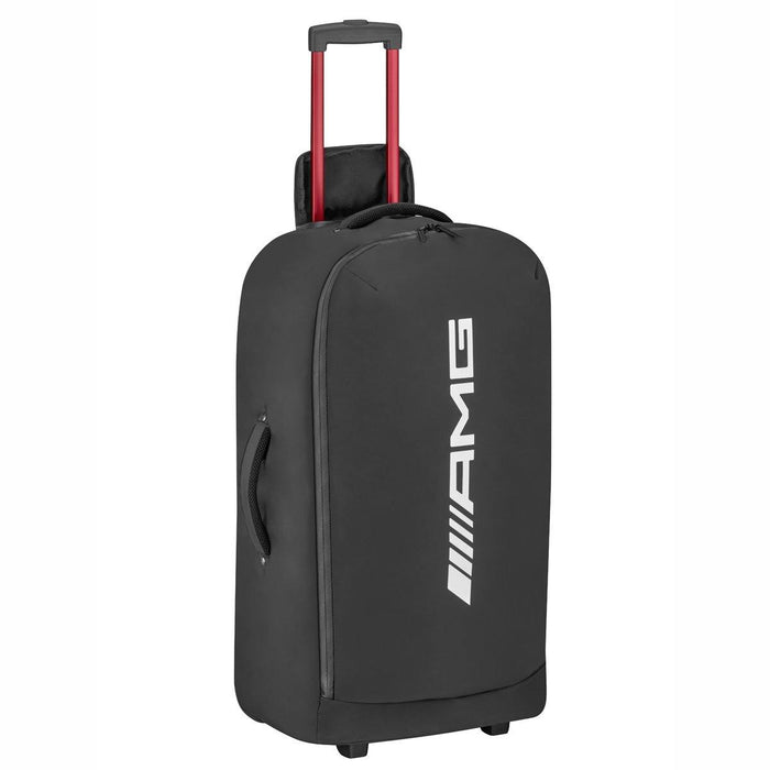 AMG trolley bag