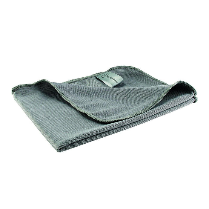 Mercedes-Benz Genuine Window cleaning cloth