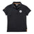 Women's Polo shirt, M