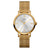 Women's Watch, Lady Roman