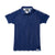 Women's Polo Shirt, Navy, XS