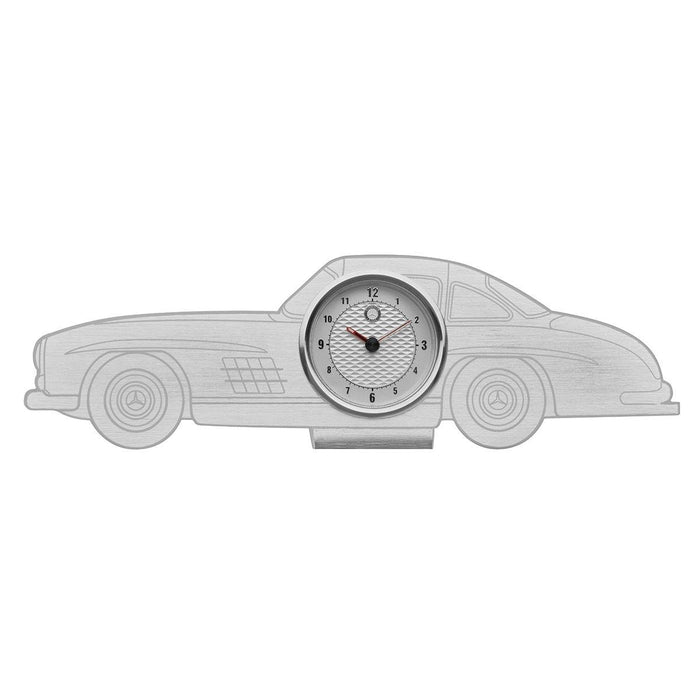 Desk clock, 300 SL