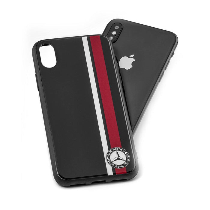 Case for iPhone X/iPhone XS