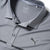 Men's Polo Shirt, Grey, M