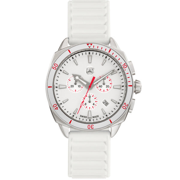 Women's Chronograph Watch