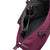 Women's Hangbag Plum