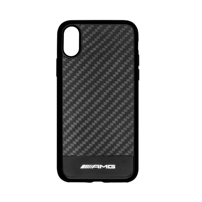 AMG case for iPhone X