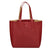 Shopper Glam M, Red