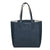 Shopper Glam M, Black